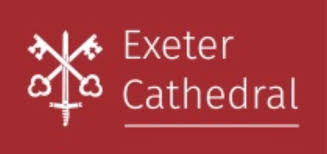 exeter_cathedral_logo
